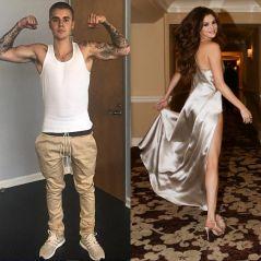 Justin Bieber e Selena Gomez brigam no Instagram e vão parar nos Trending Topics do Twitter