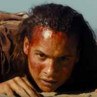 """Em """"Fear The Walking Dead"""": na 2ª temporada, Nick aparece ferido e cercado por zumbis em novo vídeo!"""