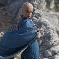 """Na 4ª temporada de """"Game of Thrones"""": Episódio de estreia bate mais um recorde!"""