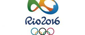 Olimpíadas Rio 2016: veja 14 curiosidades e recordes que aconteceram nos jogos ao redor do mundo!