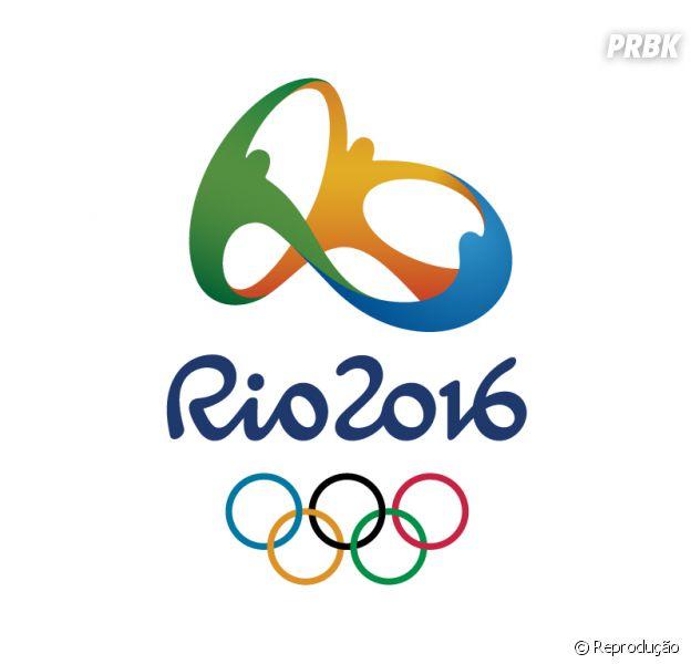 Veja 14 curiosidades sobre os Jogos Olímpicos!