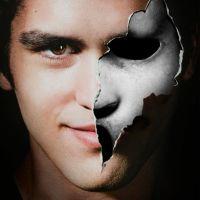 """Em """"Scream"""": na 2ª temporada, assassino é revelado com homenagem ao filme original!"""