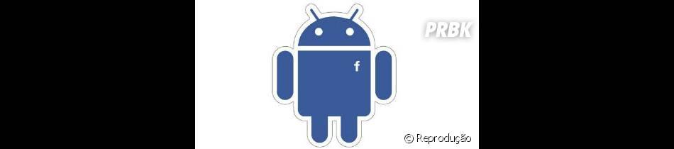 Nova atualização do facebook para Android traz melhorias no aplicativo