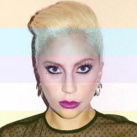 "Lady Gaga anuncia novo single, ""Perfect Illusion"", e domina os Trending Topics mundiais do Twitter!"
