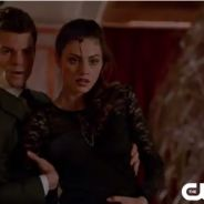 """Série """"The Originals"""" está de volta! Confira o trailer da 1ª temporada"""