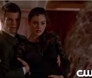 """The Originals"", 1x18, ""The Big Uneasy"""