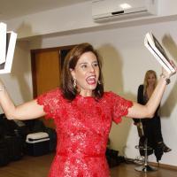 Famosos na política! Confira as celebs que vão se candidatar nas Eleições 2014