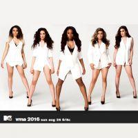 VMA 2016: Fifth Harmony, Selena Gomez e mais artistas estão indicados em nova categoria!