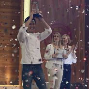 "Final ""MasterChef Brasil"": Leonardo é o grande campeão da 3ª temporada do reality da Band!"