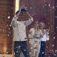 """Final """"MasterChef Brasil"""": Leonardo é o grande campeão da 3ª temporada do reality da Band!"""