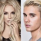 Britney Spears fala sobre fotos do Justin Bieber pelado e conta como conheceu o gato!