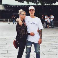 Justin Bieber e Sofia Richie ainda estão juntos? Casal reaparece durante aniversário da modelo!
