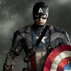 """Depois de """"Capitão América: Guerra Civil"""", Steve Rogers não será mais o Capitão América nos cinemas!"""
