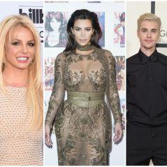 Justin Bieber, Britney Spears e outros famosos que já lançaram aplicativos para smarthpone