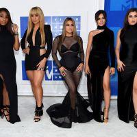 Fifth Harmony no VMA 2016: girlband ganha 2 prêmios e fãs comemoram muito no Twitter!