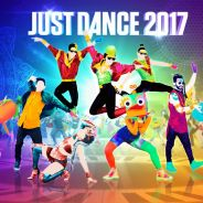"Justin Bieber, Beyoncé, Ariana Grande e mais artistas estarão no game ""Just Dance 2017"""