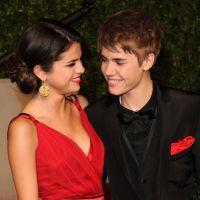Selena Gomez e Justin Bieber vão voltar? Relembre a trajetória da dupla desde o início do namoro!