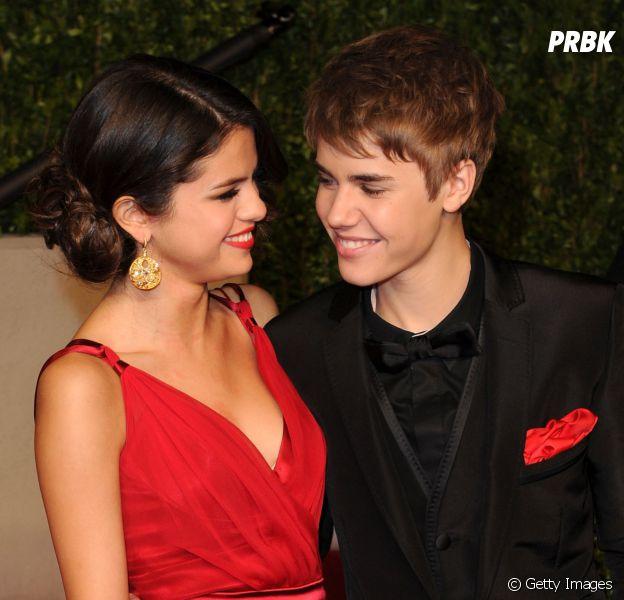 Selena Gomez e Justin Bieber: relembre a história dos dois!