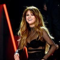 Selena Gomez anuncia pausa na carreira para tratar depressão e fãs reagem nas redes sociais!