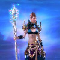 """Super upgrade de """"Guild Wars 2"""" renova o jogo e muda completamente o PvP"""
