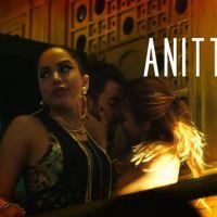 """Anitta ultrapassa 30 milhões de views com o clipe """"Sim ou Não"""" e comemora: """"Vocês são incríveis"""""""