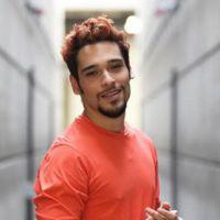 """Bruno Fagundes de """"Meu Pedacinho de Chão"""" define namorada ideal: """"Bem humorada"""""""