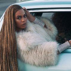 "Beyoncé na ""Formation Tour"": show da nova turnê será exibida na HBO!"