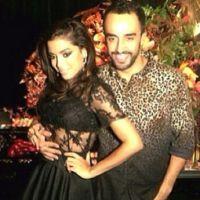 Anitta usa vestido transparente e mostra resultado das cirurgias plásticas #Diva