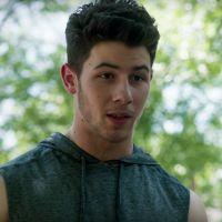 """Nick Jonas aparece transando e usando drogas no filme """"Goat"""" em novo trailer! Assista!"""