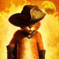 """Sequência de """"Gato de Botas"""" é confirmada por Antonio Banderas"""