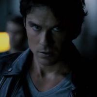 """Em """"The Vampire Diaries"""": na 8ª temporada, Damon e Stefan tentam solucionar mistério em novo trailer"""