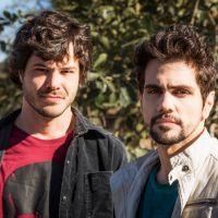 """Da MTV, """"Catfish Brasil"""" investiga namoro da época do Orkut!"""