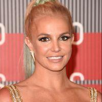 """Britney Spears e o álbum """"Glory"""": cantora divulga """"Mood Ring"""", faixa inédita do disco!"""