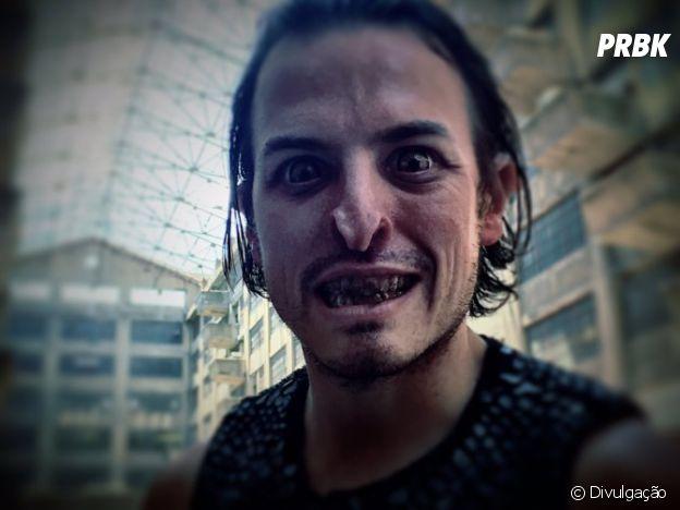 """Em """"Gotham"""": Hugo Strange e seus monstros estarão à solta na 3ª temporada!"""