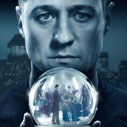 """Em """"Gotham"""": na 3ª temporada, vilão Crocodilo, volta de Jerome e mais sobre o retorno!"""