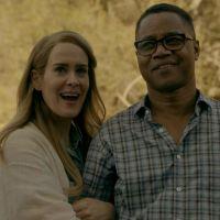 """Em """"American Horror Story"""": na 6ª temporada, tema continua sendo mistério após estreia"""