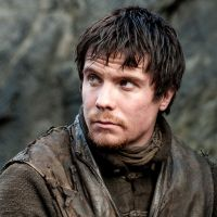 """De """"Game of Thrones"""": na 7ª temporada, Gendry (Joe Dempsie) pode voltar para a trama!"""