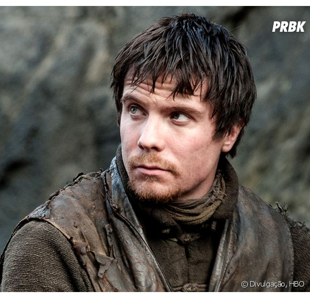 "Rumores dizem que Gendry (Joe Dempsie) vai voltar na 7° temporada de ""Game of Thrones"""