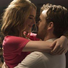 """Emma Stone e Ryan Gosling em """"La La Land"""": filme é o favorito do público no Festival de Toronto 2016"""