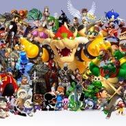 Todos os jogos do mundo juntos? Site faz lista com games já lançados na história