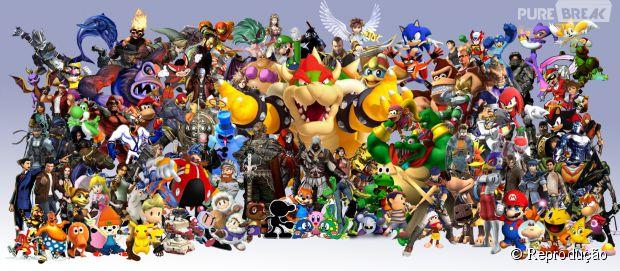 Games - Free Online Games, Free Games Online! - …