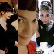 """Astrologia: """"O Diabo Veste Prada"""", """"Bonequinha de Luxo"""" e outros filmes para o signo de Libra!"""