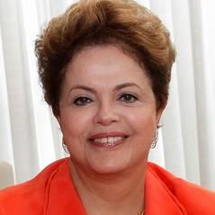 No Facebook, Presidente Dilma responde tudo sobre o Marco Civil da Internet