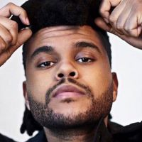 "The Weeknd, do hit ""Can't Feel My Face"", anuncia novo CD e parceria com o rapper Drake!"