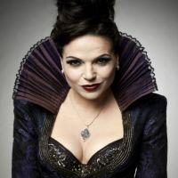 """Em """"Once Upon a Time"""": na 6ª temporada, Rainha Má terá plano """"com estilo"""" contra heróis!"""