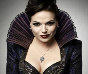 "Em ""Once Upon a Time"": Rainha Má (Lana Parrilla) terá plano ""delicioso"" contra heróis!"
