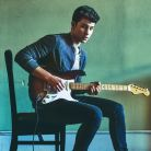 """Shawn Mendes lança o álbum """"Illuminate"""" oficialmente! Ouça aqui todas as músicas do CD"""