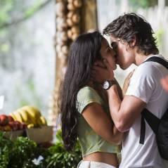 """Final de """"Além do Horizonte"""": Fátima e Rafa e outros possíveis casamentos"""