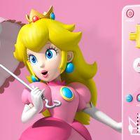 Nintendo lança kit com controles e acessórios de Mario e Luigi para Wii U
