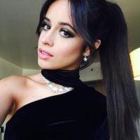 Camila Cabello, do Fifth Harmony, e as maiores curiosidades da cantora!